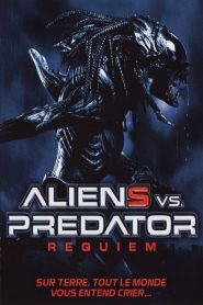 Aliens vs. Predator : Requiem mystream
