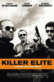 Killer Elite mystream