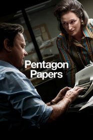 Pentagon Papers mystream