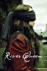 River Queen mystream