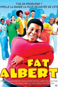 Fat Albert mystream
