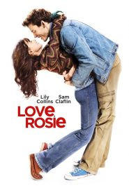 Love, Rosie mystream