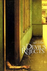 The Devil's Rejects mystream