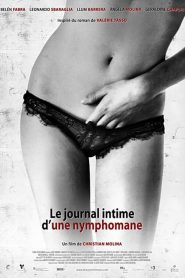 Journal intime d'une nymphomane mystream