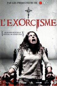 L'Exorcisme mystream