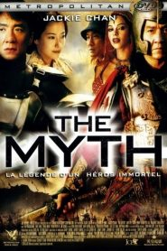 The Myth mystream