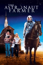 The Astronaut Farmer mystream