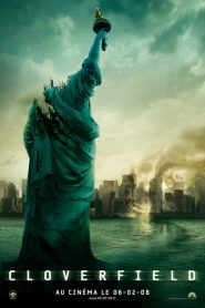 Cloverfield mystream
