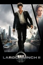 Largo Winch II mystream