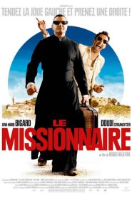 Le Missionnaire mystream