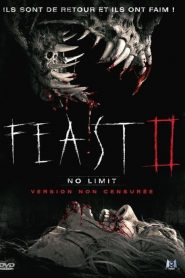 Feast 2: No Limit mystream