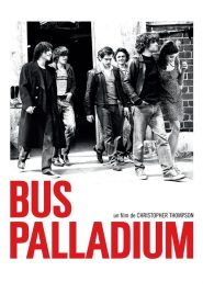 Bus Palladium mystream