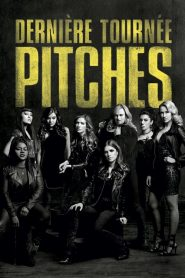 Pitch Perfect 3 mystream