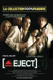 Eject mystream