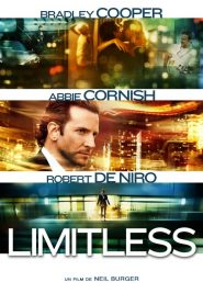 Limitless mystream