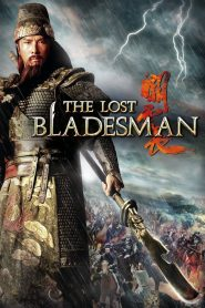 The Lost Bladesman mystream
