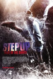 Step Up : Year of the Dance mystream