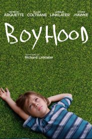 Boyhood mystream