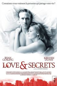 Love & Secrets mystream