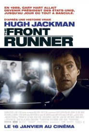 The Front Runner mystream