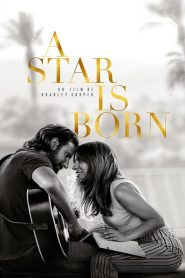 A Star Is Born mystream