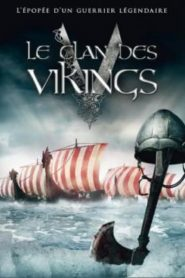 Le Clan des Vikings mystream