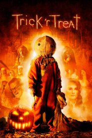 Trick 'r Treat mystream