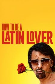 How to Be a Latin Lover mystream