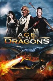 Age of the Dragons mystream