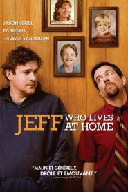 Jeff, Who Lives at Home mystream