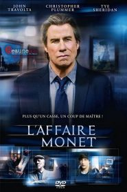 L'Affaire Monet mystream