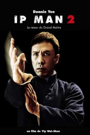 Ip Man 2 mystream