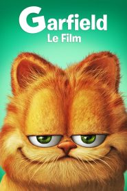 Garfield, le film mystream