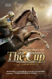 The Cup mystream