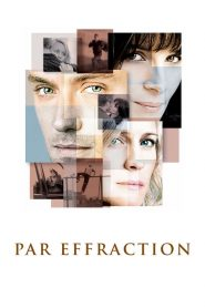Par effraction mystream