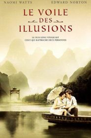 Le Voile des illusions mystream