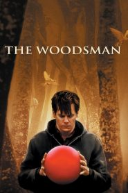 The Woodsman mystream