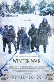Winter War mystream