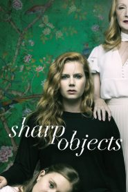 Sharp Objects mystream
