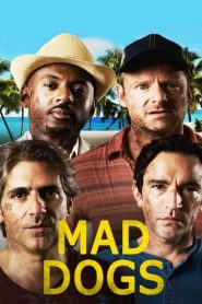 Mad Dogs mystream