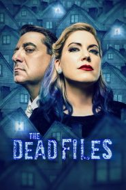 The Dead Files mystream