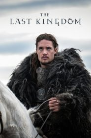 The Last Kingdom mystream