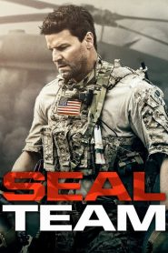 SEAL Team mystream