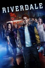 Riverdale mystream