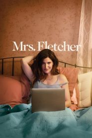 Mrs. Fletcher mystream