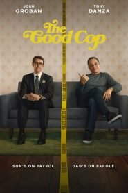 The Good Cop mystream