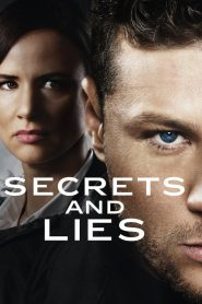Secrets and Lies mystream