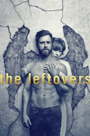 The Leftovers mystream