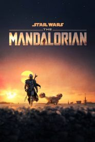 The Mandalorian mystream