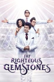 The Righteous Gemstones mystream